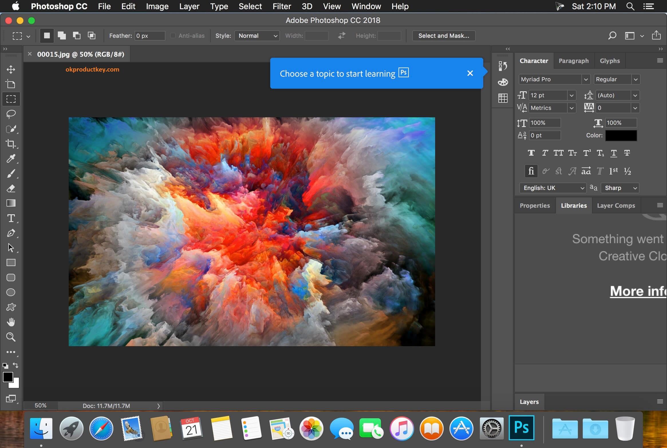 Adobe Photoshop Crack v22.3.1.122 + Activation Key Free Download 2021