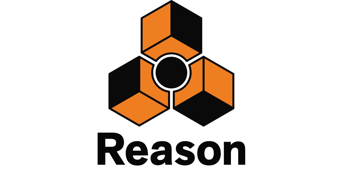 Reason 12.0.0 Crack with Activation Key Full Version Free Download 2021