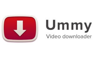 Ummy Video Downloader 1.10.10.9 Crack with Keygen Latest Download