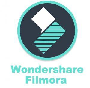 Wondershare Filmora X 10.2.1.13 Crack + Activation Key Latest Download