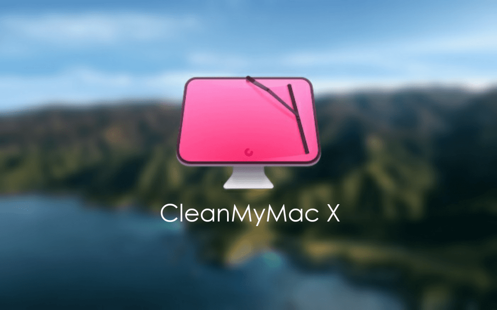 CleanMyMac X 4.8.4 Crack With Activation Number Free Download 2021