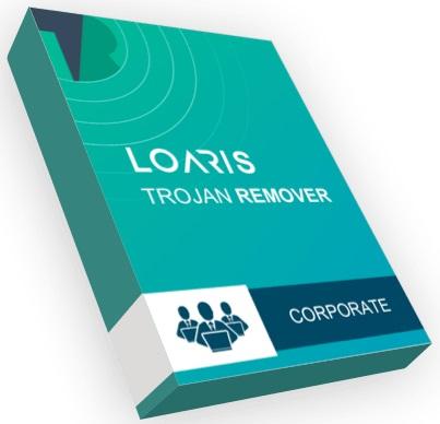 Loaris Trojan Remover 3.1.82 Crack With Keygen Free Download 2021