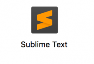 Sublime Text Crack 4 Build 4113 With License Key Free Download 2021