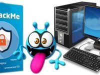 UnHackMe 12.90 Crack With Registration Code Free Download 2021