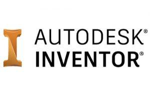 Autodesk Inventor v2022.0.1 Crack With Keygen Free Download 2021