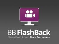 BB Flashback Pro 5.53.0.4690 Crack+License Key Free Download 2022