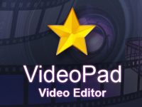 NCH VidioPad Video Editor 10.86 Crack+Registration Code Latest 2022