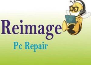 Reimage PC Repair Crack With License Key Full Version Download 2021