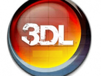 3D LUT Creator Pro 2.0 Crack With Serial Key Full Version Download 2022