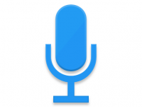 Cinch Audio Recorder 4.0.2 Crack+ License Keygen Free Download 2022