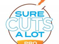 Craft Edge Sure Cuts A lot Pro 5.0.66 Crack+Serial Key Updated 2022
