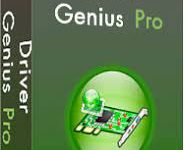 Driver Genius Pro 21.0.0.138 Crack with License Key Free Download 2022