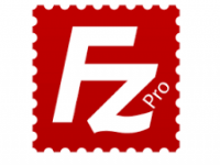 FileZilla Pro 3.56.0 Crack With Activation Key Full Version Download 2022