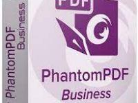 Foxit PhantomPDF 11.0.0 Crack With Keygen Full Version Download 2022