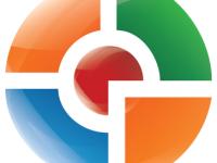 Hitman Pro 3.8.23 Crack With Product Keygen Full Version Download 2022