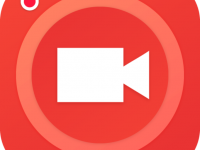 IceCream Screen Recorder Pro 6.27 Crack+Activation Key Updated 2022