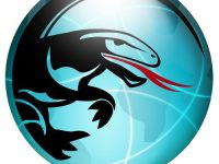 Komodo IDE 12.0.1 Crack With License Key Full Version Download 2022