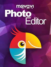 Movavi Photo Editor 10.5.8 Crack With Activation Key Free Download 2022