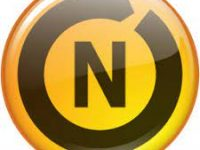 Norton Security Crack With Product Key Full Version Free Download 2022
