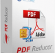 ORPALIS PDF Reducer Pro 3.2.19 Crack With License Key Updated 2022