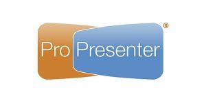 ProPresenter 7.6.1 Crack With License Key Full Version Download 2022