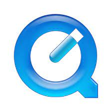 QuickTime Pro 7.8 Crack With Registration Key Free Download 2022