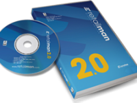 Retail Man POS 2.7.36.7 Crack With Activation Key Free Download 2022