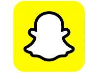 Snapchat For PC 11.46.0.30 Crack+Keygen Latest Version Download 2022