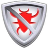 Ultra Adware Killer 9.8.0.0 Crack With Keygen Full Version Download 2022