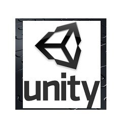Unity Pro 2021.1.24 Crack With License Key Full Version Download 2022