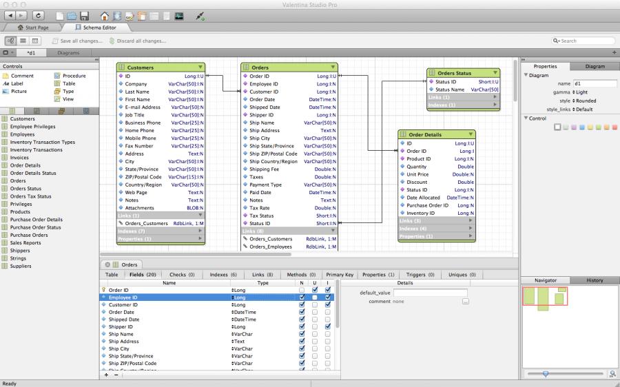 Valentina Studio Pro 11.2.8 Crack With Serial Key Free Download 2022