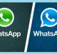 WhatsApp Plus Apk 17.50 Crack With Keygen Updated Version 2022