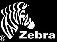 Zebra Designer Pro 3.2.544 Crack+Activation Key Latest Download 2022