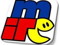 mIRC 7.67 Crack With Registration Key Full Version Free Download 2022